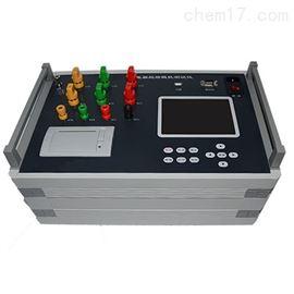 江苏变压器短路阻抗测试仪热销