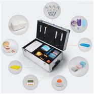 移动PCR检测箱