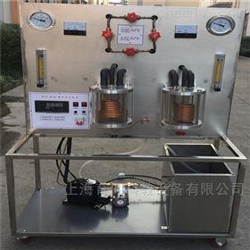 YUY-512制冷熱泵循環演示裝置