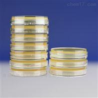 HBPM0167R2A琼脂平皿9cm(2-25℃)