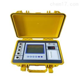 三相电容电感测试仪优质厂家
