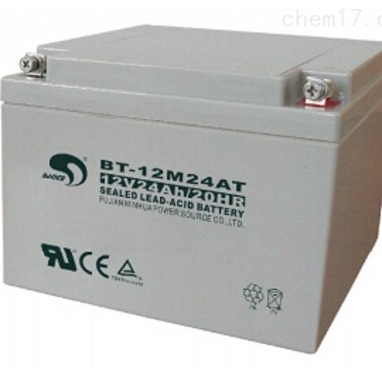 赛特蓄电池BT-12M24AT办事处