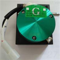 CPP-45-35SX 10KΩ绿测器midori传感器CPP-45-35SX 20K电位器