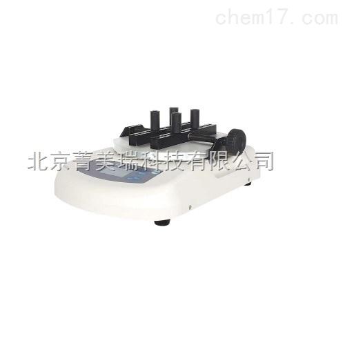 USB输出型扭矩仪(日本新宝)