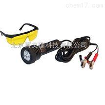 TP-1300高强度蓝光检漏灯