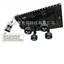 ONT-365大面积LED高强度紫外照射系统