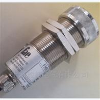 LS111FA意大利FAE激光测距仪、传感器