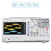 致远PA2000mini功率分析仪