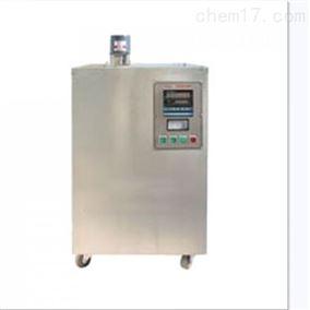DS-50A標準恒溫水槽