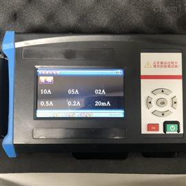 YK8200直流电阻快速测定仪