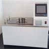 自动饱和蒸气压测定仪