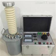 熔喷布静电除尘发生器--负极性概述