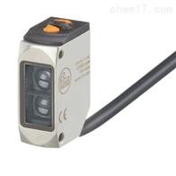 O6H402易福门IFM光电传感器