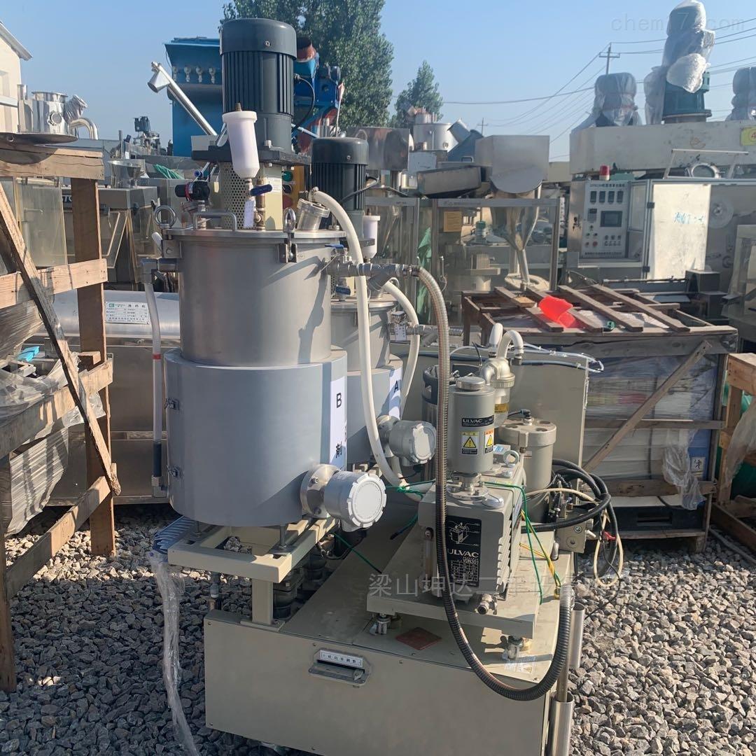 低价出售二液型液体吐出控制机
