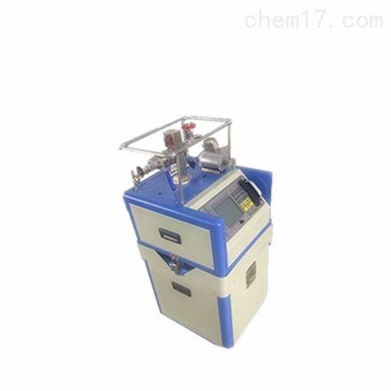 油气回收检测装置设备