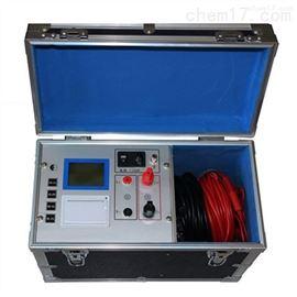 ZD9202F10A变压器直流电阻测试仪直销