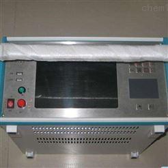 三相单片机型继电保护测试仪生产厂家