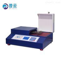 PY-H613柔软度检测仪