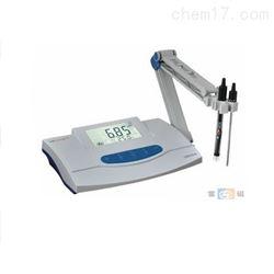 上海雷磁PH計