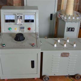 ZD9107F多倍频感应耐压试验装置生产厂家