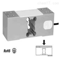 RUIMA锐马传感器计数秤平台秤大量程用