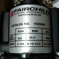 10264TU,10264U,10264SC仙童Fairchild高容量调节器阀10264H调压阀