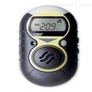 便携式一氧化碳检测仪报价