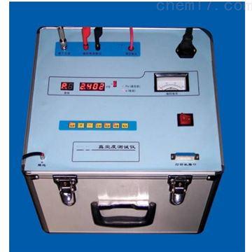 ED0304真空度测试仪