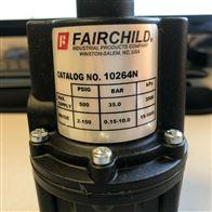 10264RB,10264P,10264L仙童Fairchild汽车用调节器阀10264N减压阀