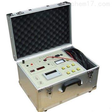 VC-VB智能型真空度测试仪