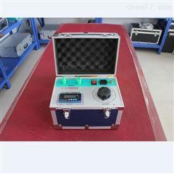 电线品质检测仪厂家 价格