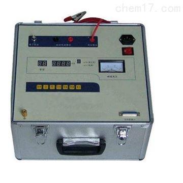 L6821真空度测试仪