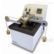 冷挠曲试验机