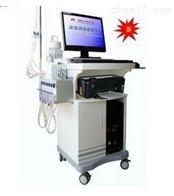 ZGJ-D3型肛肠压力检测仪