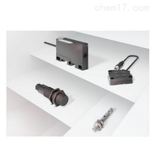 BCS00EL巴鲁夫传感器/带有特殊属性