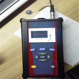 手持式局部放电检测仪优质厂家