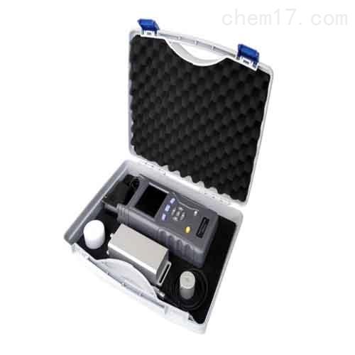 质量放心手持式局部放电测试仪