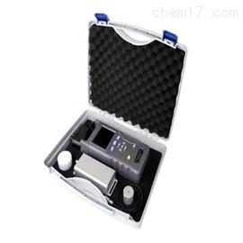 手持式局部放電檢測儀質量可靠