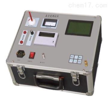 SDKG-155型真空开关真空度测试仪