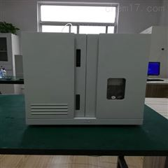 BC-200A废水TOC水质检测仪