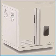 BC-100A型总有机碳分析仪