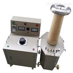 GY1007全新工频交直流试验变压器