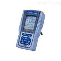 热电优特防水CyberScan pH 620离子测量仪