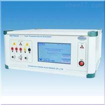 EFT61004A智能型脉冲群发生器