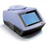BHP-9514新型水質毒性快速檢測儀