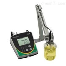 热电Eutech pH 700 测量仪