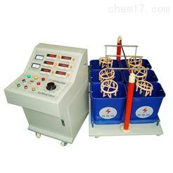 优质供应绝缘靴手套耐压试验装置