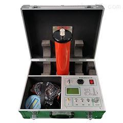 GY1001直流高压发生器现货
