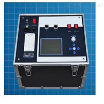 HV9003F高压变频抗干扰介质损耗测试仪