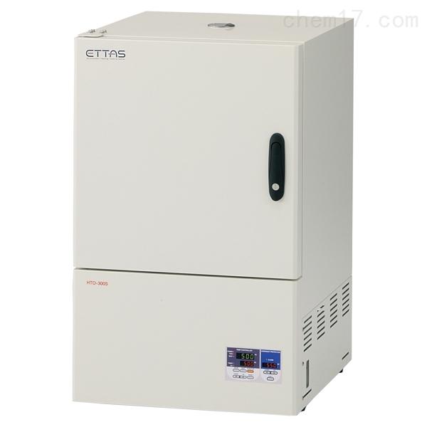 日本原装进口ASONE亚速旺高温干燥箱